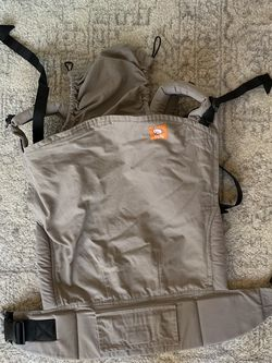 Baby Tula Carrier for Sale in Fullerton,  CA