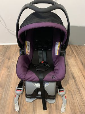 Babytrend car seat for Sale in North Miami, FL