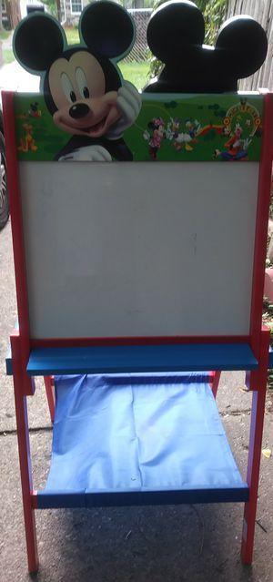 Chalk borad for Sale in Detroit, MI