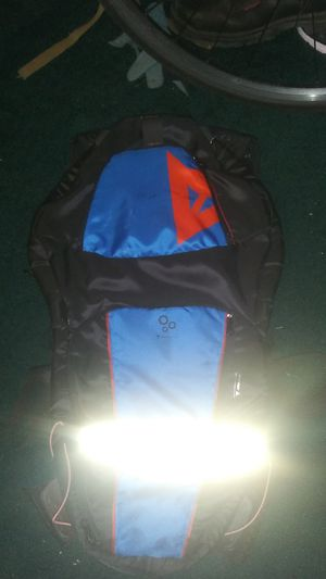 Dainese pro pack for Sale in Lakewood, CO