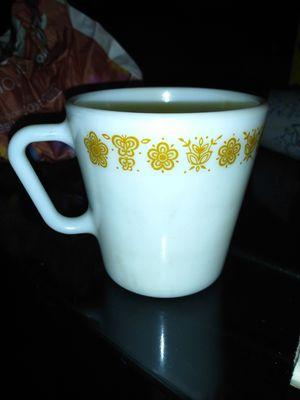 Pyrex mug for Sale in Mesa, AZ
