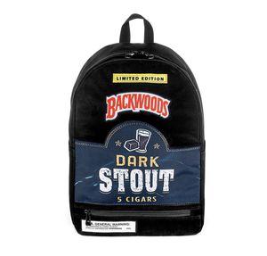 Backwood backpack for Sale in Hawthorne, CA