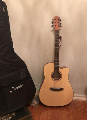 New Guitar for Sale in Fairfax, VA