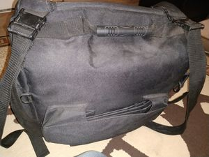 Motorcycle sac bags for Sale in Phoenix, AZ