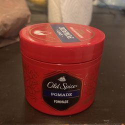Brand New Old Spice Pomade for Sale in Long Beach,  CA