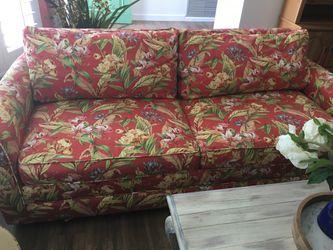 Sleeper sofa for Sale in Dunedin,  FL
