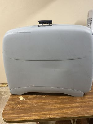 Roncato Suitcases for Sale in Burlington, MA
