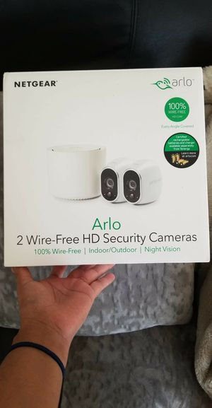 security cameras, for Sale in Tustin, CA