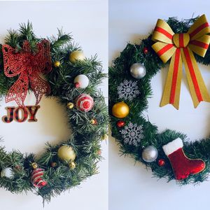 Christmas Wreaths for Sale in Buena Park, CA