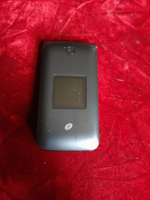 Stuff for Sale in Columbus, OH