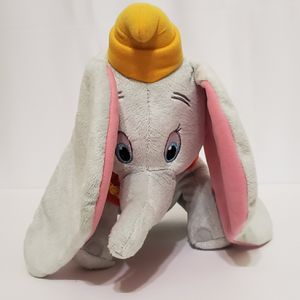 Dumbo Disney Plush Stuffed Animal Kohls Cares for Sale in Brookfield, IL
