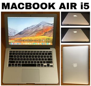 MACBOOK AIR for Sale in Bell Gardens, CA