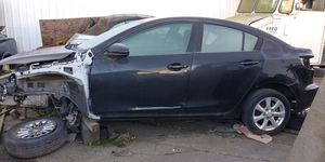 Mazda parts car for sale for Sale in Wilsonville, OR