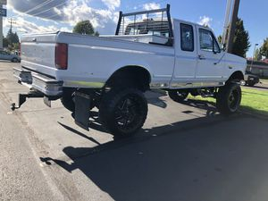 F150 for Sale in Woodburn, OR