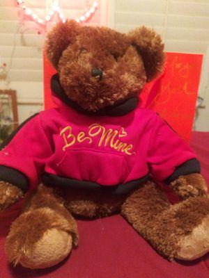 Teddy Bear for Sale in Orange, CA