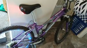 Schwinn SX2000 Bike for Sale in Wichita, KS