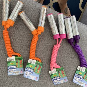 Cheap Jump Ropes For Kids for Sale in Newport Beach, CA