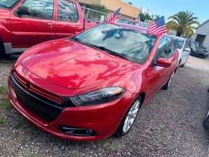 2013 Dodge Dart for Sale in Orlando, FL