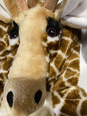 Giraffe costume for Sale in San Antonio, TX