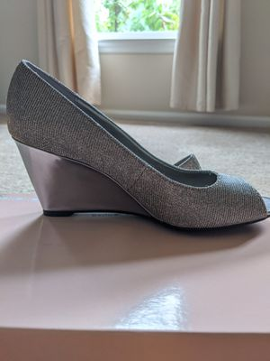 Bandolino Heels for Sale in Germantown, MD