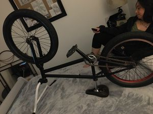 Haro bike for Sale in Thornton, CO