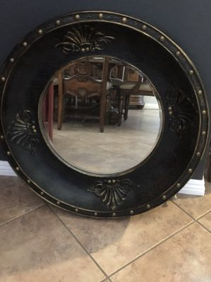 Wall Mirror for Sale in Adelanto, CA