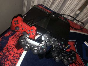 PS3 for Sale in O'Fallon, MO