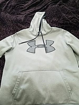 Sweatshirt for Sale in OR, US
