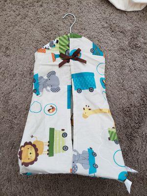 Brand New Diaper Holder for Sale in Spring, TX