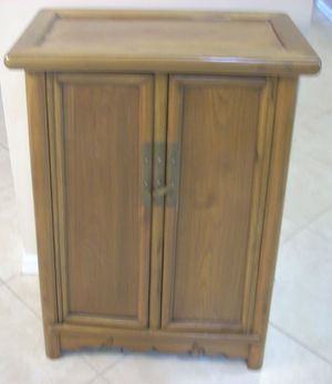 Chest for Sale in Naples, FL