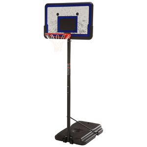Lifetime Portable Basketball Hoop / Open To Trades for Sale in Fremont, CA