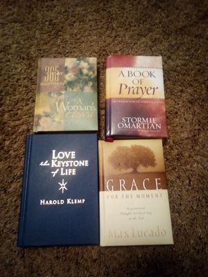 Day Brighteners/ Inspirational Thoughts Books for Sale in Lake Hallie, WI