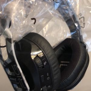 Rig 700HS, headphones for Sale in San Antonio, TX