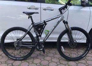 Trek mountain bike for Sale in Stone Mountain, GA