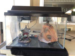 Aquarium for Sale in South Gate, CA