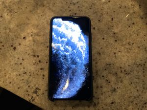 Perfect Condition Unlocked Apple iPhone XS Max 512gb Space Gray for Sale in Chicago, IL