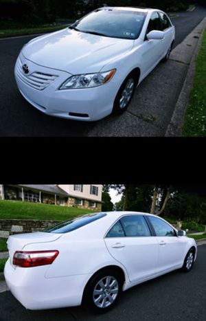 PRICE$8OO Clean 08 Toyota Camry 1 for Sale in Tampa, FL