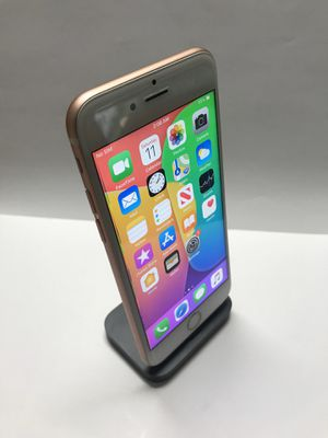 iPhone 6s 16gb Rose Gold (Factory Unlocked) Excellent Condition for Sale in Oakland, CA