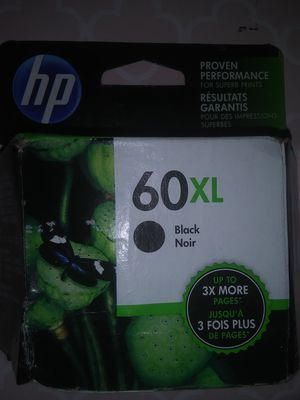 HP Ink Cartridges for Sale in Aberdeen, MS