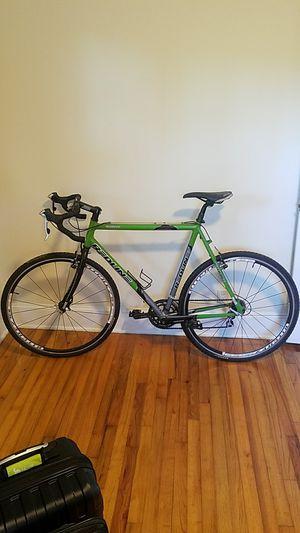 Redline Conquest Bike for Sale in Atlanta, GA