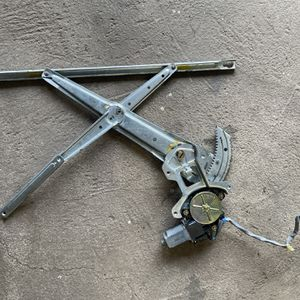 Acura Integra Power Window Regulator LH & RH for Sale in Vancouver, WA