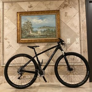 """Full carbon Bike 2017 Specialized Stumpjumper-29"""" for Sale in Claremont, CA"""