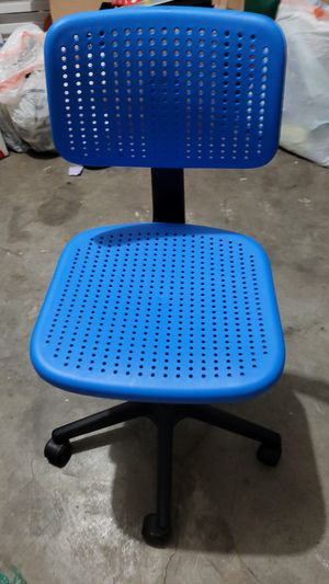 Chair for Sale in Princeton, FL
