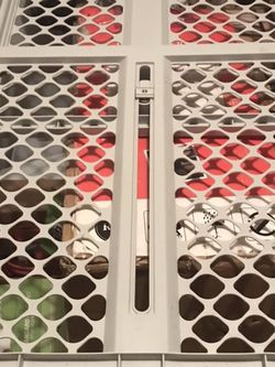 Baby Or Dog Gate $5,00 Each Porch Pick Up for Sale in Imperial,  MO