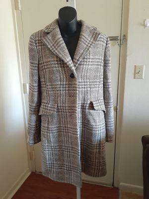 Ann Taylor wool coat for Sale in Chesapeake, VA