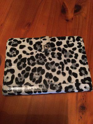 Lodis Mini iPad cover for Sale in Everett, WA