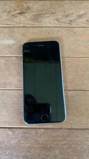 iPhone 6s refurbished 64 gb for Sale in Rinard Mills, OH
