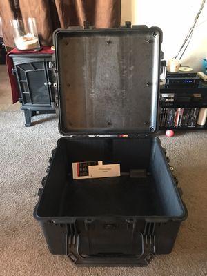 Pelican Box - 1640 for Sale in El Cajon, CA