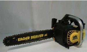 Eager braver 14 inch for Sale in Reynoldsburg, OH