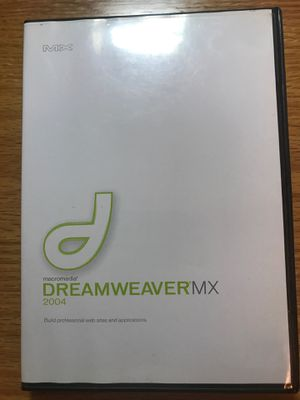 Dream weaver 2004 for Sale in Knoxville, IA